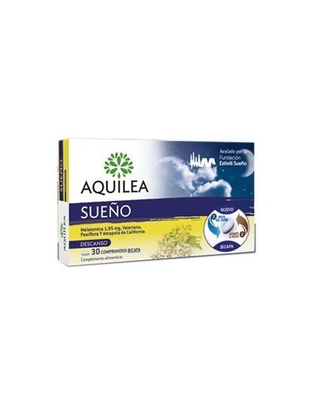 AQUILEA SUEÑO 30 CDOS