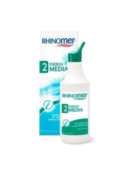 RHINOMER FUERZA 2 135 ML