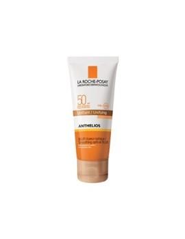 La Roche Posay Anthelios Unifiant Fp50+ 40 ml
