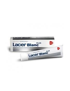 LACER BLANC MENTA 125 ML