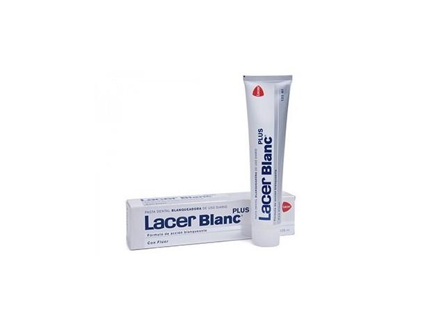 LACER BLANC PLUS 125ML