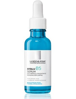 HYALU B5 SERUM 30 ML