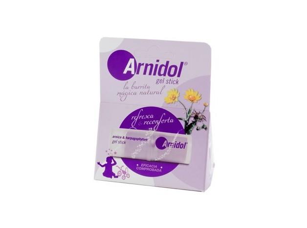 ARNIDOL GEL STICK 15 G