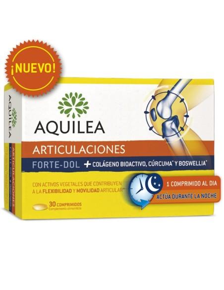 AQUILEA ARTICULACIONES FORTE-DOL CDOS