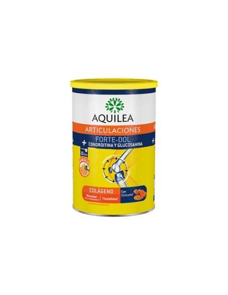 AQUILEA ARTICULACIONES FORTE DOL 300 GRAMOS