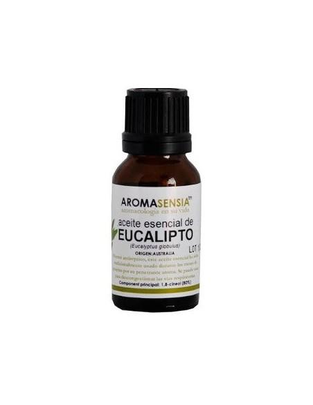Aposan Solucion Acuosa Eucalipto Humidificador 1