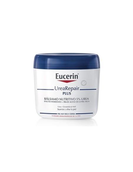 Eucerin Urea Repair Plus Balsamo 5% 450 Ml