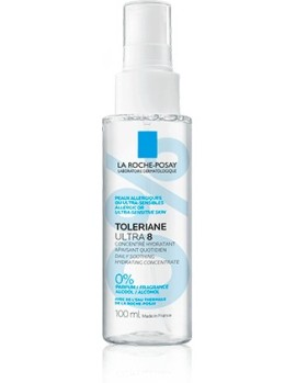 Toleriane Ultra 8 100Ml