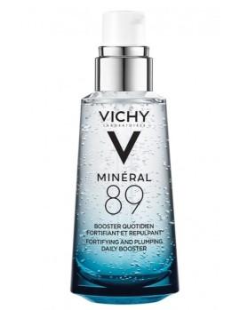 Vichy Mineral 89 Pre-Serum 50 ml