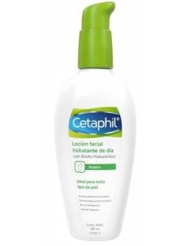 Cetaphil Crema Dia Piel Seca 88 ml