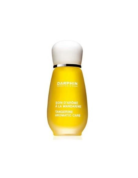 Darphin Elixir Aceite de Mandarina 15Ml