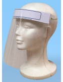 Kit Mascaras De Proteccion Facial 1 Ud