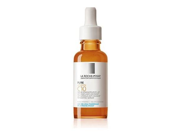Pure Vitamin C10 Serum Antiarrugas 30 Ml